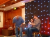 starfury-t3-day-02-ryan-mcpartlin-and-mark-christopher-lawrence-talk-01