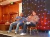 starfury-t3-day-02-ryan-mcpartlin-and-mark-christopher-lawrence-talk-02