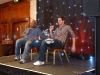 starfury-t3-day-02-ryan-mcpartlin-and-mark-christopher-lawrence-talk-03