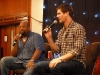 starfury-t3-day-02-ryan-mcpartlin-and-mark-christopher-lawrence-talk-79