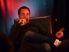 julia-ling-and-mark-sheppard-talk-007