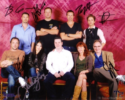 starfury-t2-group-autograph