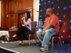 starfury-t3-julia-ling-and-mark-christopher-lawrence-talk-07