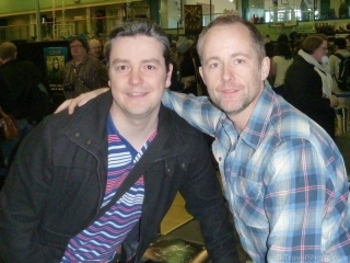 billy-boyd-and-me