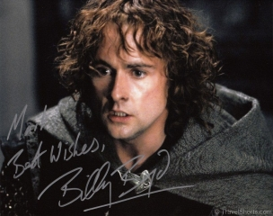 billy-boyd-signed-photograph-1