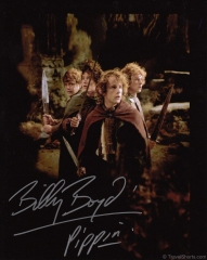 billy-boyd-signed-photograph-2