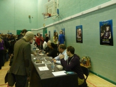 game-of-thrones-signing-area-at-wales-comic-con