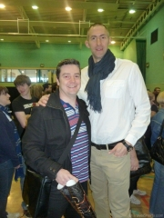 ian-whyte-and-me