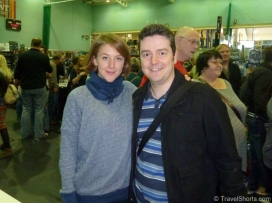 gemma-whelan-and-me