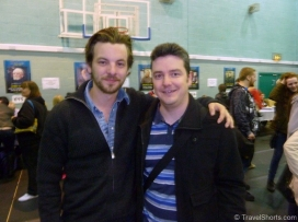 gethin-anthony-and-me
