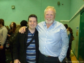 james-cosmo-and-me