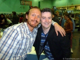 jerome-flynn-and-me