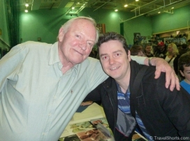 julian-glover-and-me