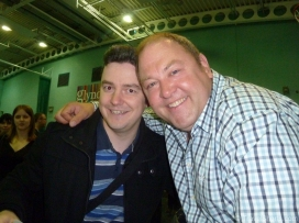 mark-addy-and-me