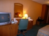holiday-inn-warsaw-04