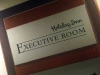 holiday-inn-warsaw-executive-rooms