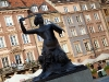 warsaw-22-mermaid-in-market-square