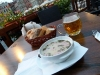 warsaw-75-soup-in-market-square
