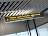 amsterdam-airport-sign