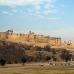 India Trip - Day Thirteen - Jaipur