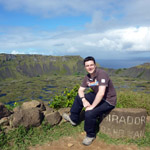 Peru and Easter Island Day Fifteen
